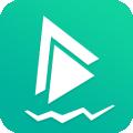 起风财经下载最新版_起风财经app免费下载安装