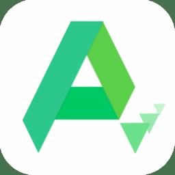 apkpureapp下载_apkpureapp手游最新版免费下载安装