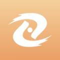 寰宇助手下载最新版_寰宇助手app免费下载安装