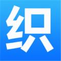 织里网下载最新版_织里网app免费下载安装