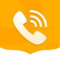西瓜虚拟网络电话下载最新版_西瓜虚拟网络电话app免费下载安装