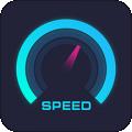 WiFi测速在线测速下载最新版_WiFi测速在线测速app免费下载安装