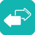 格式转换下载最新版_格式转换app免费下载安装