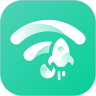 WiFi加速王下载最新版_WiFi加速王app免费下载安装