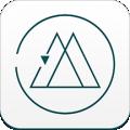黎苏下载最新版_黎苏app免费下载安装