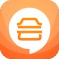 2019中级会计考试下载最新版_2019中级会计考试app免费下载安装