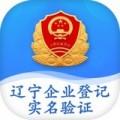 辽宁企业登记实名验证下载最新版_辽宁企业登记实名验证app免费下载安装