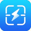 沂川扫码下载最新版_沂川扫码app免费下载安装