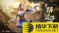 2021年3月中国手游发行商