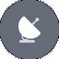 gpstest下载最新版_gpstestapp免费下载安装