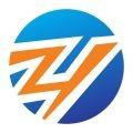 泽宇体育下载最新版_泽宇体育app免费下载安装