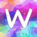 小喵壁纸下载最新版_小喵壁纸app免费下载安装