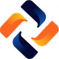酷疆下载最新版_酷疆app免费下载安装