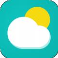 七日天气下载最新版_七日天气app免费下载安装