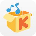 酷我音乐车载版下载最新版_酷我音乐车载版app免费下载安装