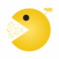 金豆乐园下载最新版_金豆乐园app免费下载安装