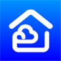 苏易登下载最新版_苏易登app免费下载安装