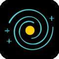 星云壁纸下载最新版_星云壁纸app免费下载安装