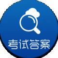锦添作业通下载最新版_锦添作业通app免费下载安装