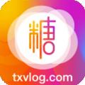 糖心视频下载最新版_糖心视频app免费下载安装
