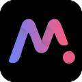 MixFun短视频下载最新版_MixFun短视频app免费下载安装