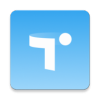 Teambition网盘下载最新版_Teambition网盘app免费下载安装