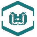 头脑在线下载最新版_头脑在线app免费下载安装