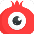 六间房秀场下载最新版_六间房秀场app免费下载安装