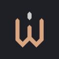 智堡下载最新版_智堡app免费下载安装