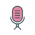 声优兼职下载最新版_声优兼职app免费下载安装