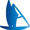 医路领航下载最新版_医路领航app免费下载安装
