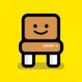 搬小凳下载最新版_搬小凳app免费下载安装