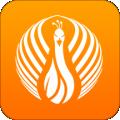 团美美下载最新版_团美美app免费下载安装