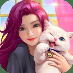 一千克拉女王抖音游戏下载_一千克拉女王抖音游戏手游最新版免费下载安装