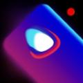 BOYASound下载最新版_BOYASoundapp免费下载安装