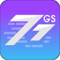 体谈高手下载最新版_体谈高手app免费下载安装