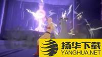 《一拳超人:世界》手游公布