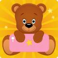 漫萌桌面宠物下载最新版_漫萌桌面宠物app免费下载安装