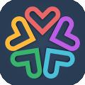 罗盘商旅下载最新版_罗盘商旅app免费下载安装