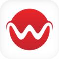 舞者视频下载最新版_舞者视频app免费下载安装
