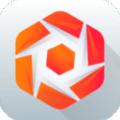 球圣比分下载最新版_球圣比分app免费下载安装