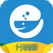鲸品家下载最新版_鲸品家app免费下载安装