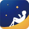 课优优下载最新版_课优优app免费下载安装