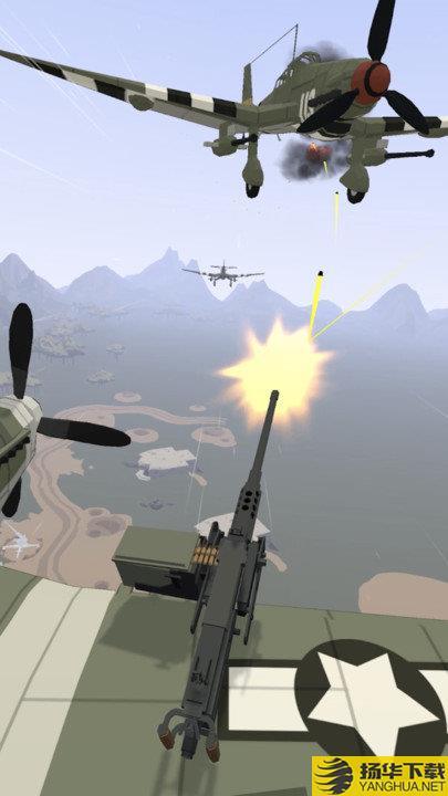 战机大师游戏下载