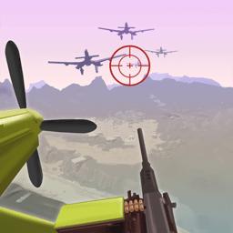 战机大师最新版下载_战机大师最新版手游最新版免费下载安装