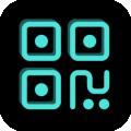 轻量二维码生成器下载最新版_轻量二维码生成器app免费下载安装