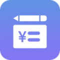 口袋账本下载最新版_口袋账本app免费下载安装