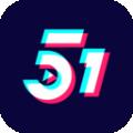 51社区下载最新版_51社区app免费下载安装