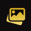 香蕉图片视频剪辑下载最新版_香蕉图片视频剪辑app免费下载安装
