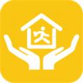 和邻慧到家下载最新版_和邻慧到家app免费下载安装